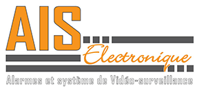 logo-AIS Electronique
